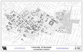 University of Kentucky University of Kentucky directions